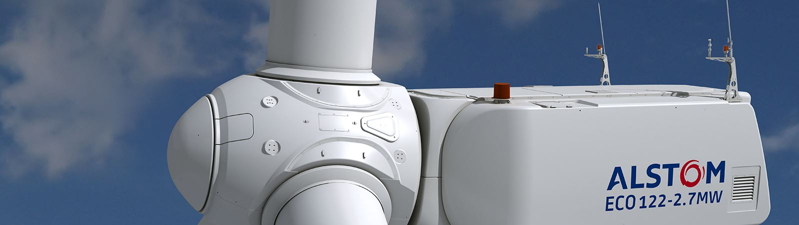header_alstom_windmill